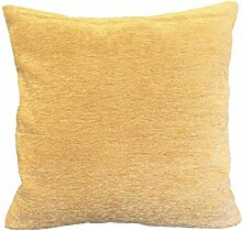 Textiles El Cid Runde C/3Kissenbezug, Samt, Dore, 50x 25x 1cm