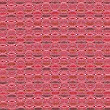 Textiles français Baumwollstoff | Trittsteine -