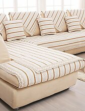 Textiles / Home ZQ Baumwolle/Leinen antik Mode