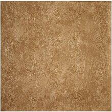 Texturas por Alexandra - Tapete, braun, P0441PA