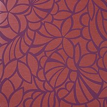 Texturen von Alexandra p0360Pa Rolle, Pink Lila