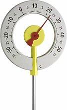 TFA Dostmann Lollipop analoges