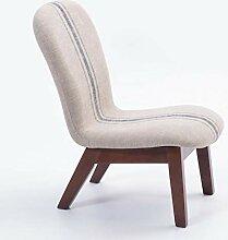 TGDY Stühle Sofa Modernes Design, Esszimmer