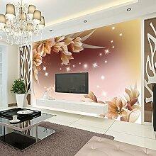 Thatch 3D modernen minimalistischen Sofas nahtlose Vlies Feuchtigkeit Fleck Tapete , picture color