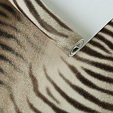 Thatch Moderne minimalistische Schlafzimmer antistatische feuchten Brand Tapete , purple , 0.53m*10m