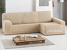 The Best Fashion House Sofa Chaiselongue,
