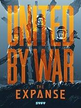 The Expanse – Poster Plakat Drucken Bild Poster