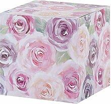 The Gift Wrap Company Faltbare Tasse, Geschenkbox,