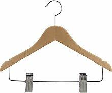 The Great American Hanger Company Kleiderbügel