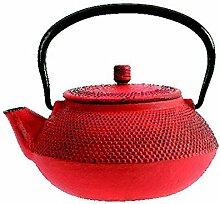 The Küchenzeile 7321493Shogun Teekanne
