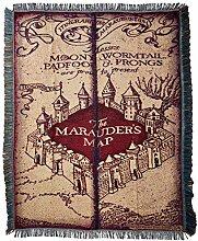 The Northwest Company Warner Bros. Harry Potter