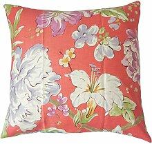The Pillow Collection Niatohsa Bettwäsche,