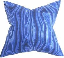 The Pillow Collection Zoia Bettwäsche-Set,