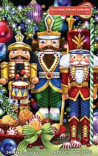 The Three Nutcrackers Adventskalender (Countdown