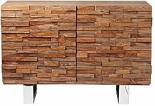 The Wood Times Kommode 'Durban', FSC®
