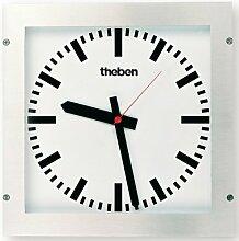 Theben 5009223 OSIRIA 232 BQ KNX