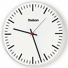 Theben 5009231 OSIRIA 240 SR KNX