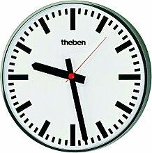 Theben 5009241 OSIRIA 241 BR KNX