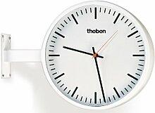 Theben 5009251 OSIRIA 242 SR KNX