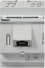 Theben 6490900 EM LAN TOP2