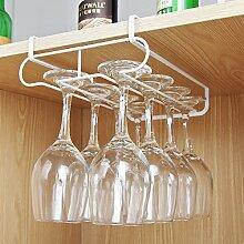 THEE Weinglas Halter Aufhänger Regal