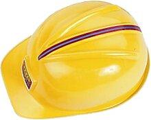 Theo Klein BOSCH Helm für Handwerker