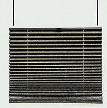 THERMO BLACK OUT PLISSEE 90 x 200 cm FALTROLLO