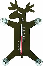 Thermometer ELCH Pluto Produkter Sweden