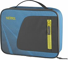 Thermos 148960Radiance Standard Lunch Kit