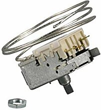 LUTH Premium Profi Parts Keilrippenriemen 1270 PJ 5 E Beko 2005170300 Alternative f/ür Waschmaschine