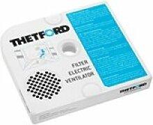 Thetford C260 Kassette WC Filter Elektrischer Ventilator