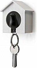 TheWin Schlüsselanhänger, magnetisch, zum