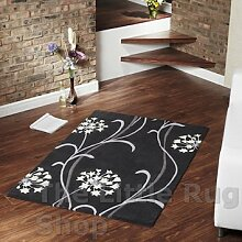 Think Rugs Heritage 0993A Teppich, traditionelles