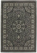 Think Rugs Heritage 4400 Traditionelle Hand