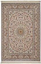 Think Rugs traditionellen persischen Stil