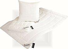 Thinsulate Garanta 4-Jahreszeiten Bettdecke