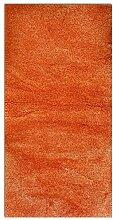 Thomas Badteppich Melange (MT-2356-11) | orange |