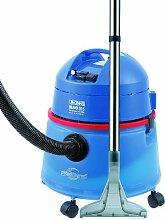 Thomas Bravo 20 S Aquafilter Waschsauger blau