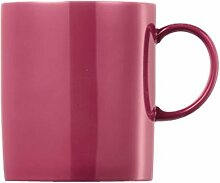 Thomas Sunny Day Raspberry Becher mit Henkel 0,30ltr. [1 Stück]