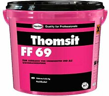Thomsit FF 69 Flex-Finish 20kg
