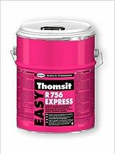 Thomsit Grundierung R 756 EasyExpress Epoxid-Sperrgrundierung wR756-5