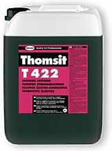 Thomsit Kleber T 422 Tackifier, leitfähig wT422
