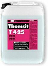 Thomsit Kleber T 425 Tackifier wT425