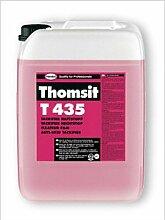 Thomsit Kleber T 435 Tackifier Haftstopp wT435