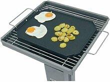 Thüros BP3560A Grillpfanne–Grill/Grill