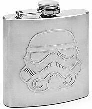 Thumbs Up Original Stormtrooper - Flachmann HIP