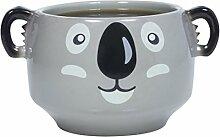 Thumbs up - Tasse Koala Mug - mit Farbwechsel