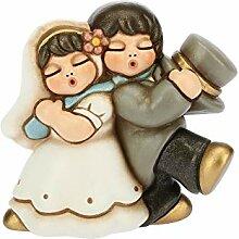 Thun ® - Brautpaar Ironisch