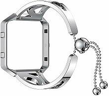 TianranRT Luxuriös Mode Armband Ersatz Mädchen