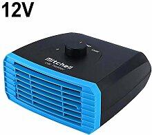 Tianxiu Auto-Heizungs-Ventilator 12V / 24V